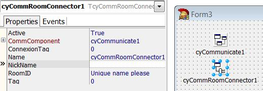 tcycommroomconnector